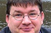 MichaelKreskowsky - Historiker