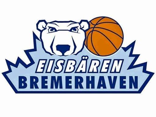 Die Eisbären Bremerhaven verpflichten Keith Benson