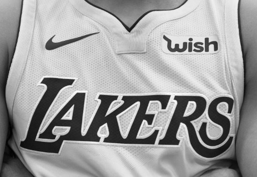 Die Los Angeles Lakers trauern um Ex-Coach Jack McKinney