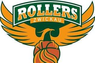 BSC Rollers unterliegt Wiesbaden