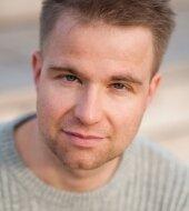 Stefan Mey - Freier Journalist