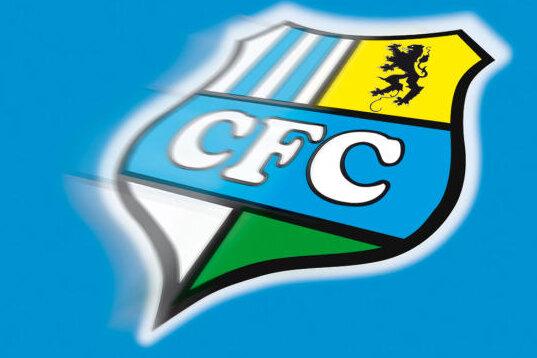 Chemnitzer FC testet noch einmal am Mittwoch