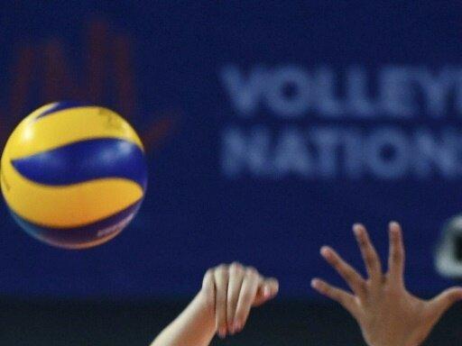 Deutschland hat nur theoretische Chancen auf Final Six