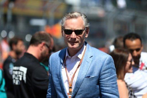 Sean Bratches fordert mehr Spannung in der Formel 1