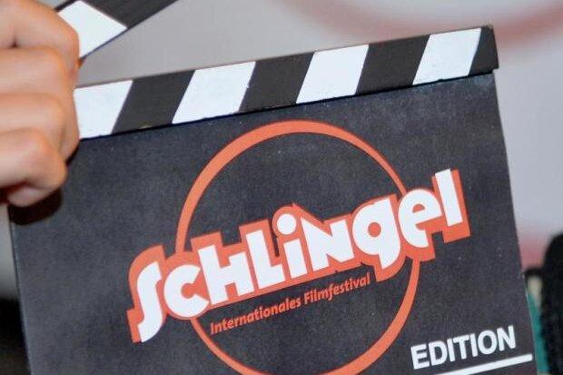 Filmfestival Schlingel: Neue Technik für Seh- und Hörgeschädigte