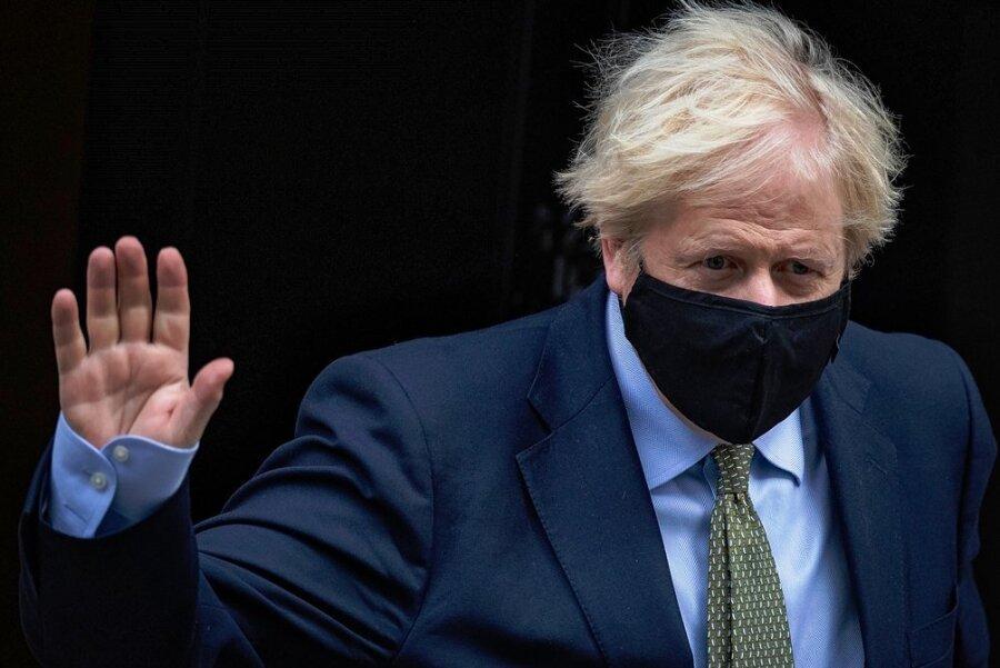Das Ultimatum des britischen Premiers Boris Johnson zu den Verhandlungen mit der EU ist offenbar folgenlos verpufft.