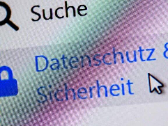 Seit dem 25. Mai gilt in Europa die neue Datenschutz-Verordnung.