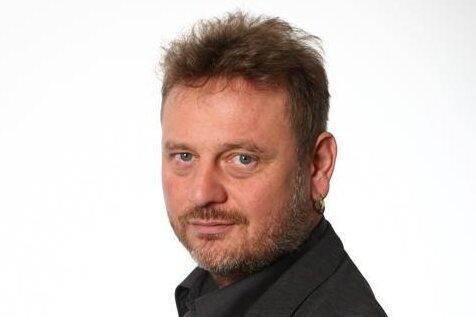 Jens Eumann.