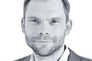 Jan Dörner