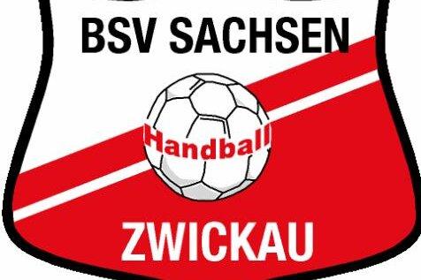 Handball-Zweitligist BSV Sachsen Zwickau hat am Donnerstagabend ein Trainingsspiel bei Ligakonkurrent HC Rödertal 44:36 gewonnen.