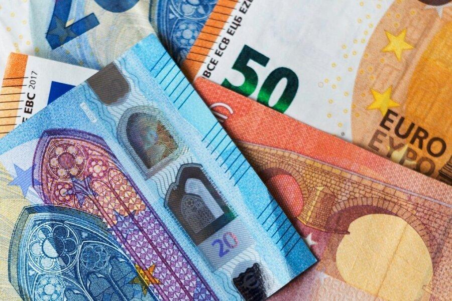 Für die Europäische Kommission ist klar: Es ist an der Zeit, dass der Euro auch weltweit mehr an Bedeutung gewinnt.