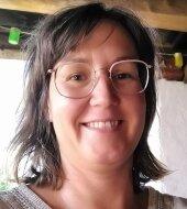 MadlenOstertag - Unternehmerin