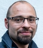 Paul Schaarschmidt - Kreisfeuerwehr-Verband Erzgebirge
