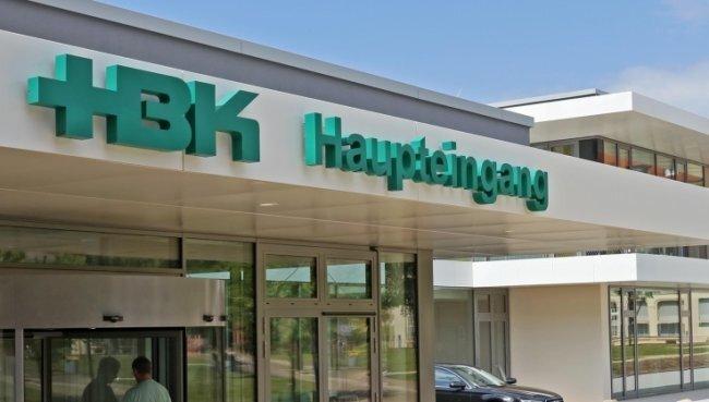 Der Zwickauer Stadtrat wird auf seiner Sitzung am heutigen Donnerstag nicht über die Ausgliederung von Verwaltung, Technik und Berufsfachschule aus dem Heinrich-Braun-Klinikum in eine eigene GmbH entscheiden.