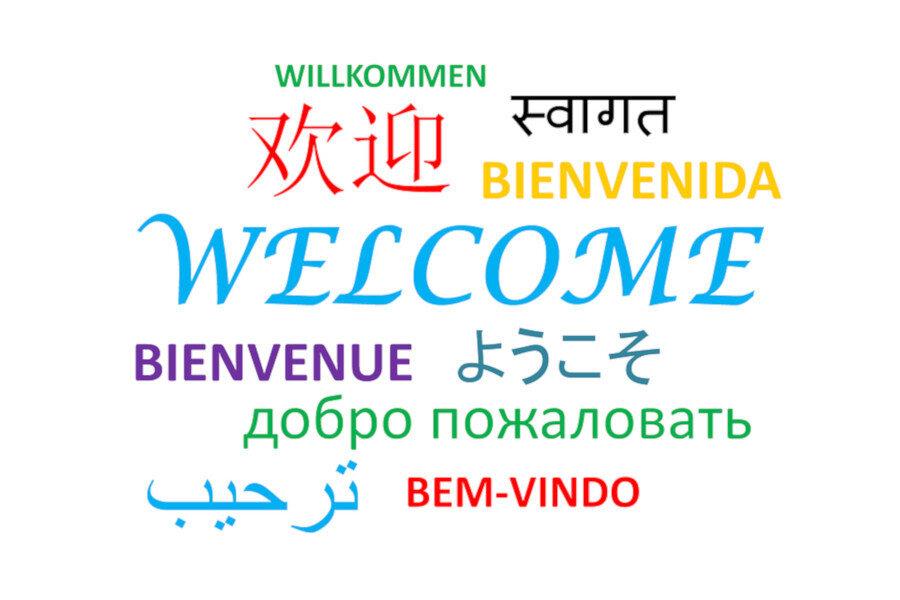 Gecheckt - 5 Online Tools zum Sprachenlernen