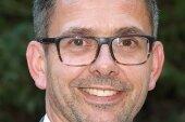 Sören Voigt - CDU-Kreisvorsitzender im Vogtland und Landtagsabgeordneter