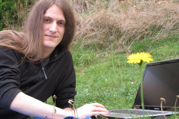 Hacker aus Geringswalde entdeckt Sicherheitslücke auf Interpol-Website