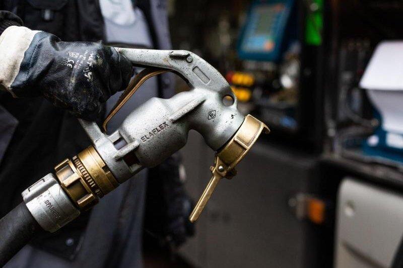Inflation in Sachsen steigt: Heizöl mehr als doppelt so teuer wie vor einem Jahr