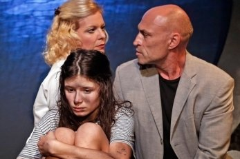 Kriminaltheater aus Berlin kommt nach Bad Elster