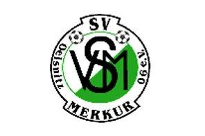 Landesliga erlebt ihr erstes Derby