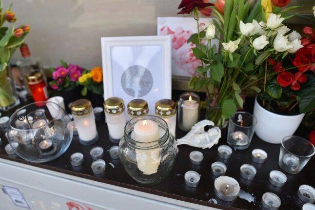 Leipzigerin unter den Opfern des Flugzeugabsturzes