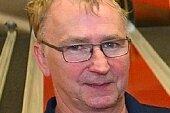 Thomas Troll - Seniorenkegler des TSV Mittweida