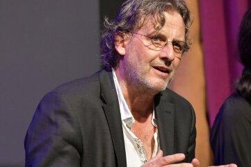 Gekonnt: Intendant Ralf-Peter Schulze hat das Operndoppel inszeniert.