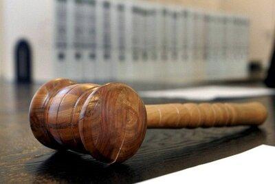 Rasante Flucht vor der Polizei bringt jungen Mann vor Gericht