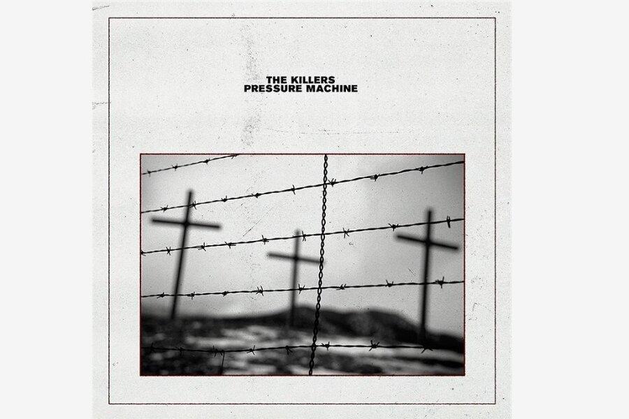 """Reduktion: """"Mr. Brightside"""" von The Killers"""