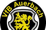 Später Punktgewinn für Auerbach