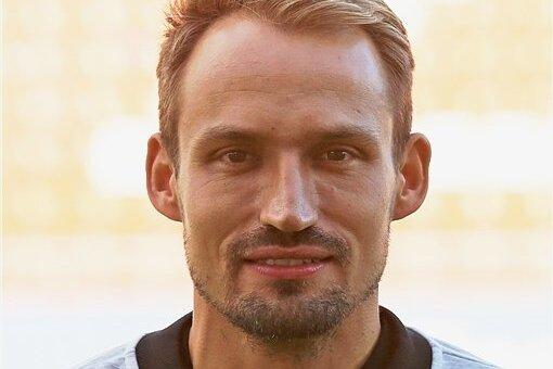 ToniWachsmuth - FSV-Sportdirektor