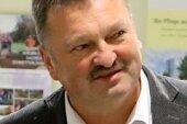 SteffenNaumann - Immobilien-Verantwortlicher im Rathaus