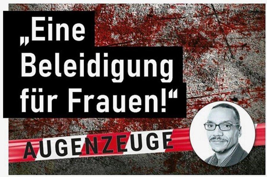 Tatort-Kolumne: Der letzte Streich