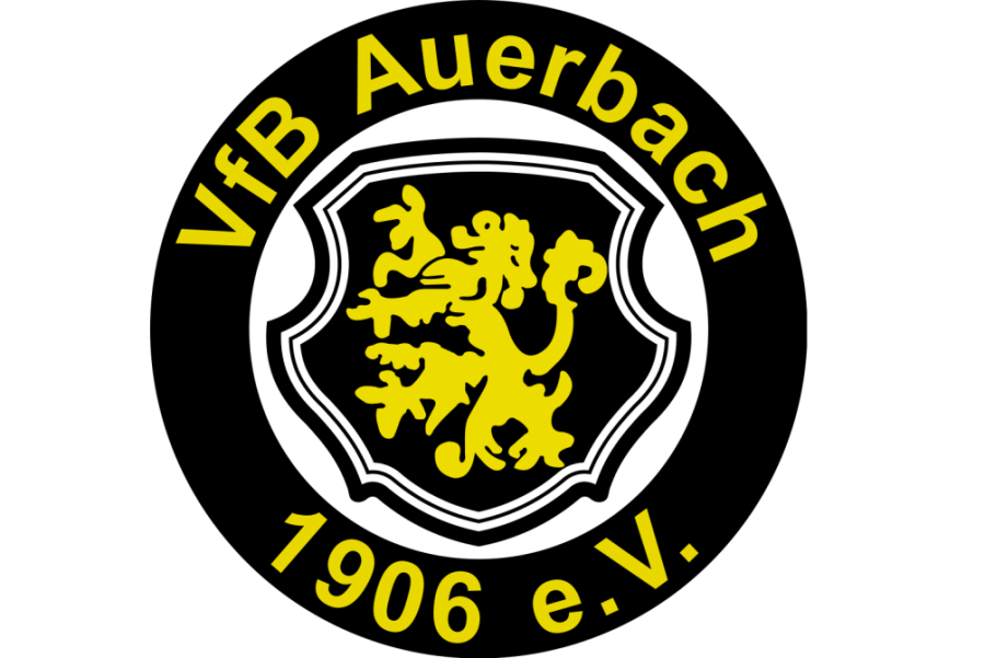 VfB Auerbach geht beim BFC Dynamo unter