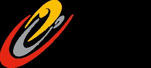 Vuelta a España 2015 - der Etappenplan