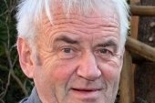 Egon Drechsler - Vereinschef