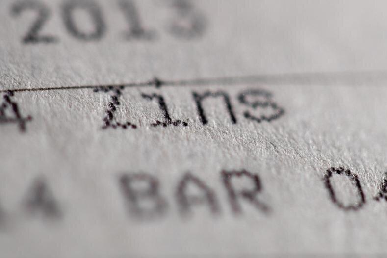 Zinsnachschlag für Prämiensparer: Was bedeutet das BGH-Urteil für die Sparkassenkunden?