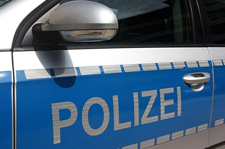 Zwei Schwerverletzte nach Unfall in Breitenbrunn